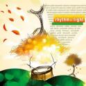 Rhythm of Light App