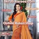 Online Sarees Shopping Shop - Manufacturer