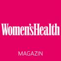 Women's Health Deutschland Magazin