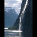 Norway Wallpaper Travel