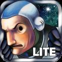 Stellar Escape Lite