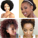 Natural Hair Care Styles 2020