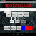 Ghost Box EMF Radar 1