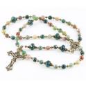 Santo Rosaryo