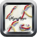 Easy Bracelet Craft Design