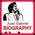 Juan Gabriel Biography