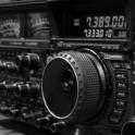 Ham Radio Utility