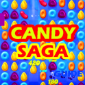 Guides Candy Crush win Saga