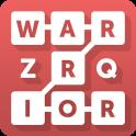 Word Warriors!