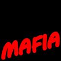 Мафия Ведущий
