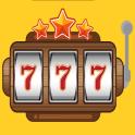 Mega Slots™