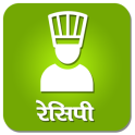 5k Cooking Recipes