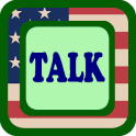 USA Talk Radio Station