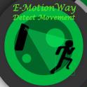 E-MotionWay Detect Movement