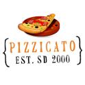 Pizzicato's Members