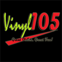 Vinyl105