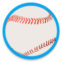 Baseball Tournament MakerCloud