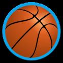 BasketballTournamentMakerCloud