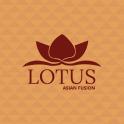 Lotus Li