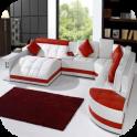Sofa Design-Ideen