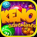 Keno Numbers Free Keno Games