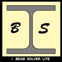 Beam calculator & solver lite