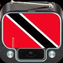 Radio Trinidad and Tobago   FM Stations FREE