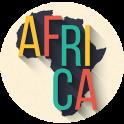 African Radio Stations