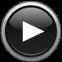 Seaman Video Player Free