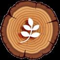 CM 13/LAOS 13 Material Wood