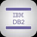 DB2Prog