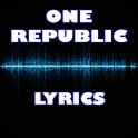 OneRepublic Top Lyrics