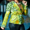 Ankara Fashion Styles
