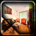 Apartamento Living Room Decor