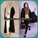 Hijab Fashion Inspirations