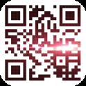 QR & Barcode Scan