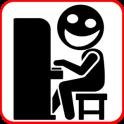 Piano Troll (Piano Prank)
