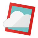 Cloud Photo Manager Free