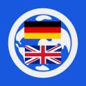 German Easy [德语易]