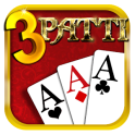 Teen Patti Multiplayer