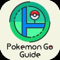 Guide & Tips for Pokemon Go