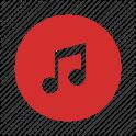 Music Players Mp3