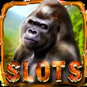 Wild Gorilla Free Slots