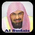 Quran Sheikh Sudais Mp3