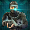 Elite Spy