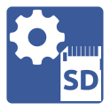 Move App To SD Card