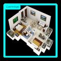 Modern Home Floor Designs