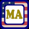 USA Massachusetts Radio