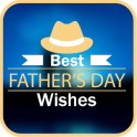 Best Father`s Day Wishes