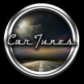Car Tunes Music Player